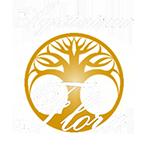 Agroturismo Flora Logo